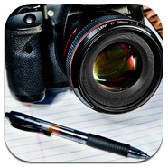 The Top 10 iPhone and iPad Apps for Your Photography Business | The Photographer's Dream House