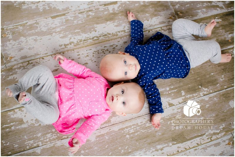 tips-photographing-infants_0004