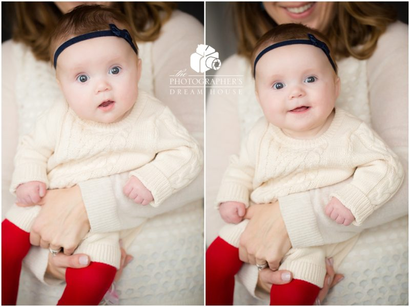 tips-photographing-infants_0005
