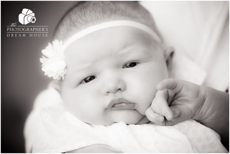 tips-photographing-infants_0009