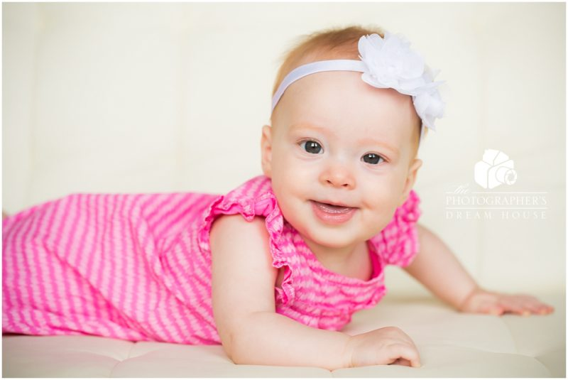 tips-photographing-infants_0010
