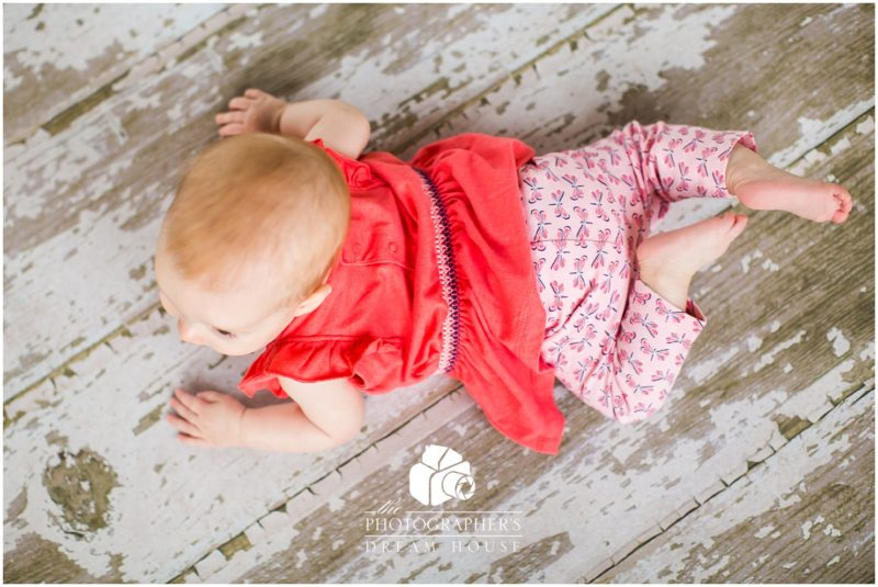tips-photographing-infants_0011