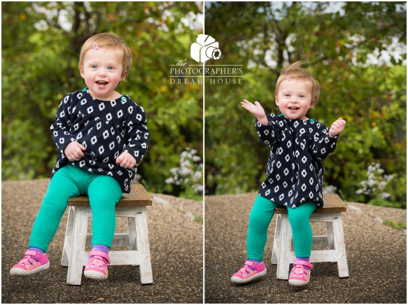 tips-photographing-infants_0026