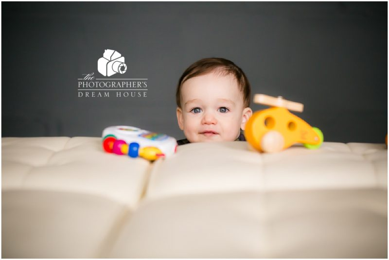 tips-photographing-infants_0032